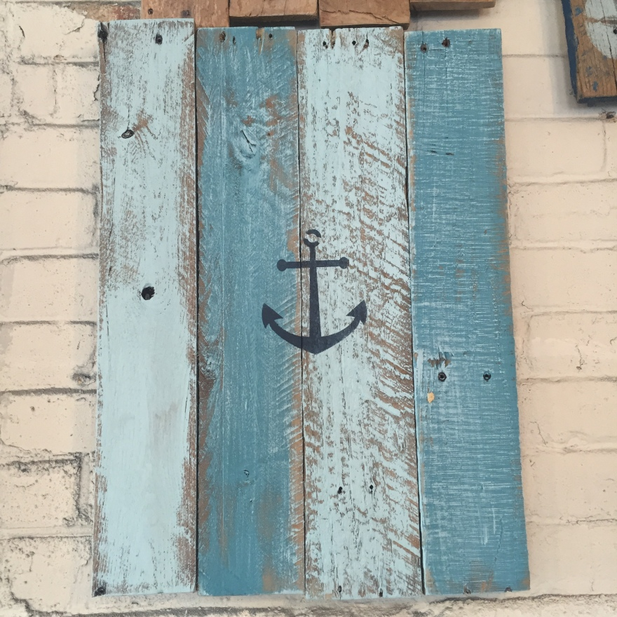 ds-pallet-anchor