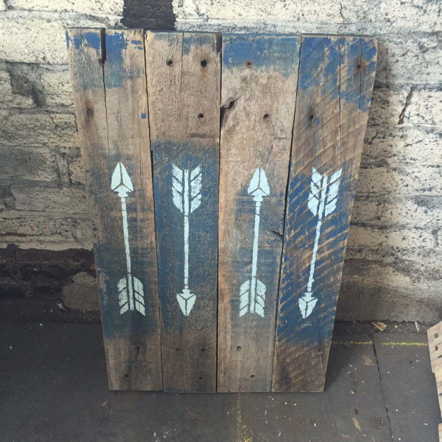 ds-pallet-arrow