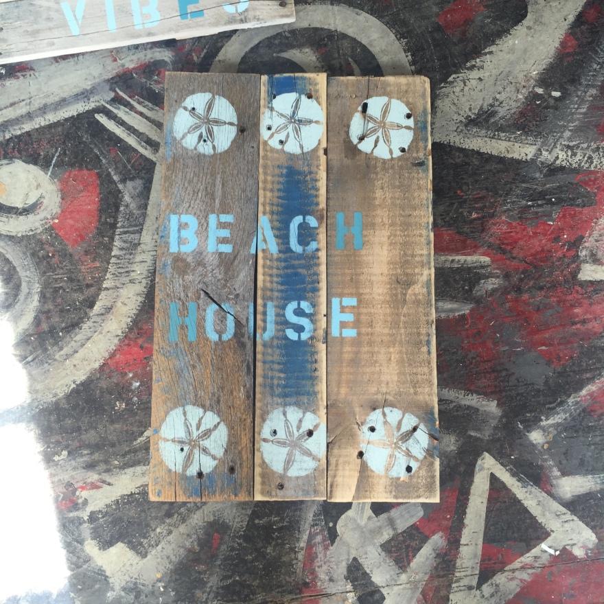 ds-pallets-beachhouse