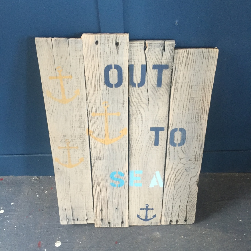 ds-palletsign-outtosea