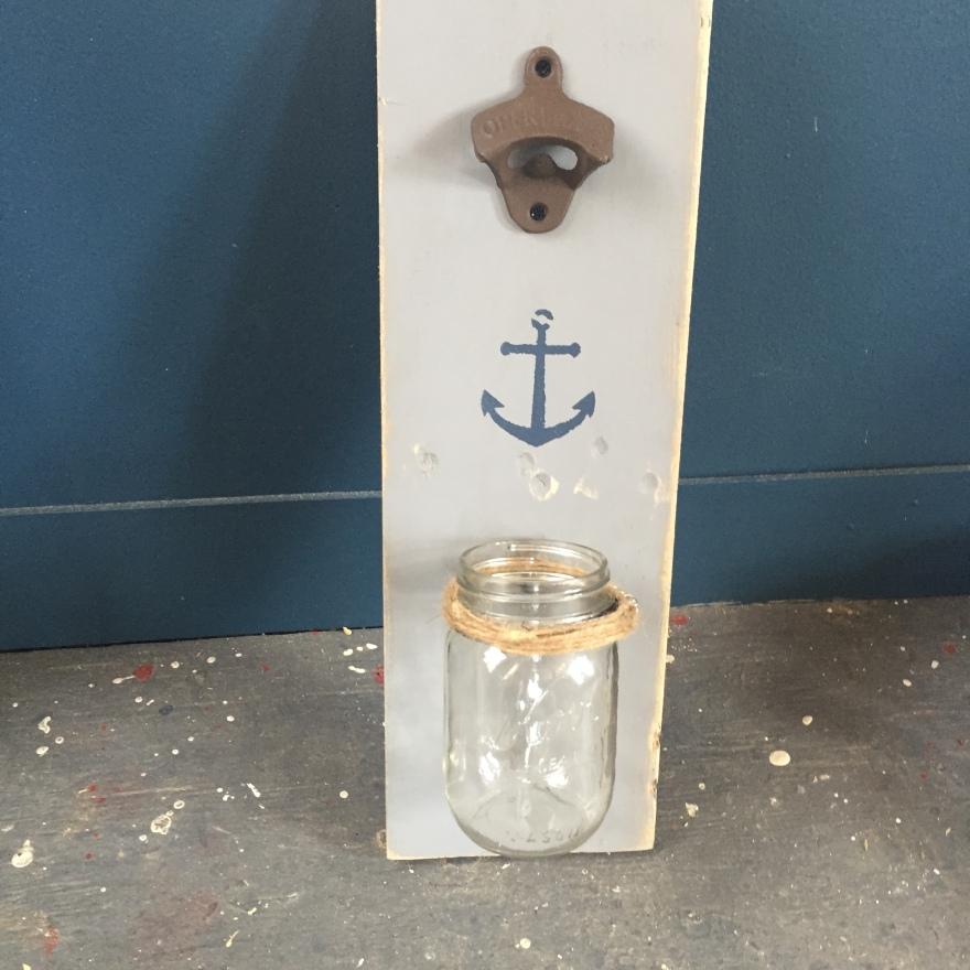 ds-palllet-bottle3